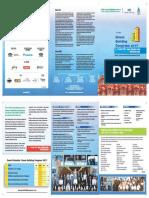 Brochure - GB Congress 2017