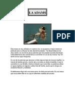 14.+Montaje+Moscas+-+150+Fichas+Paso+a+Paso_Parte1