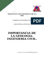 49979523-ensayo-geologia.doc