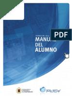 MANUAL DE UN AULA VIRTUAL.pdf