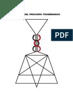 Información acerca del Templo del Princeps Tenebrarum