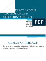 contractlabouract1970.ppt