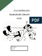 27065 lengua verano 4 primaria.pdf