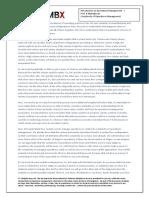 BM_IOM_W01_C05_Template.pdf
