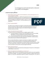IIMBx_BusMgmtMM_AAMP_FAQ_v3.pdf