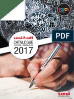 UNIBALL.pdf
