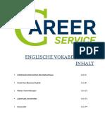 Englische_Vokabelhilfen.pdf