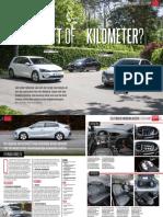 AutoGids - Rijtest Hyundai IONIQ Electric