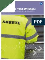 Brochure Terminaux Tetra