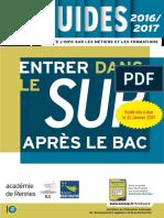 GuideApresBac2016-2017 OnisepBretagne w Maj01 2017
