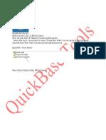 Easy DMS Documentation