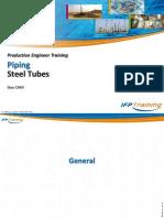 f01.0_prod-Eng Steel Tubes