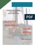 07_Limite liquido  y plastico EXPO (1).pdf