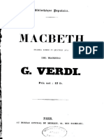 IMSLP24577-PMLP55443-Verdi_-_Macbeth__1851__bw-1.pdf