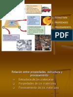 clase 2 MATERIALES (1).pdf