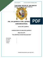 volumetria de neutralizacion.doc