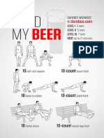 beer-workout.pdf