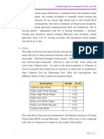RoRo Cum GCB DFR 16.09.15 Revised 15
