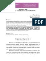 Ruiz-M.J.-Escribir-la-vida.-Estrategias-de-autoficción-en-Eduardo-Mendicutti1.pdf