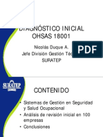 Diagnostico_inicial_OHSAS_18001
