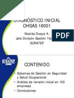 Diagnostico_inicial_OHSAS_18001