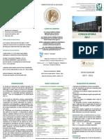 Escuela de Enfermeria Centro Medico Nacional Siglo XXI