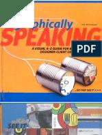 Lisa Buchanan - Graphically Speaking.pdf