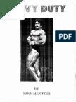 36717640-Mike-Mentzer-Heavy-Duty-Scanned-Book.pdf