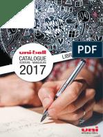 UNIBALL BLISTER.pdf