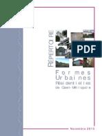 CAEN_Repertoire_Formes_Urbaines.pdf
