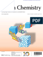 Sustainable Polymer Foaming Using High Pressure Carbon Dioxide- A Review on Fundamentals, Processes and Applications