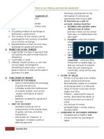 245814525-Characteristics-and-Functions-of-money.doc