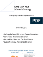 Darden Academy Library CDC Presentation Final Slide Set Nov 1 2016