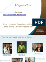 Mobilize_and_Organize_Your_Job_Search_2017.pdf