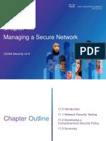CCNASv2_InstructorPPT_CH11.pptx
