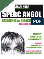 254341268-Szalai-Nora-Kezdőknek-Es-Ujrakezdőknek.pdf