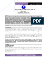 samsung pdf.pdf