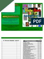 Catalogo 2009 (2)