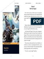 Moby Dick Book 1-3.pdf