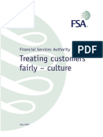 Fsa Tcf Culture