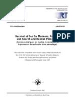 Survival at Sea for Mariners, Aviators.pdf