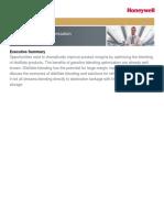 WP-13-11-ENG-AdvSol-BMM-DieselBlending.pdf