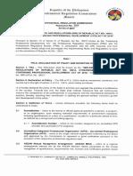 CPD_IRR_p.pdf