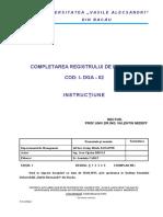 I DGA 02 Instructiune completare registru inventar FINAL.pdf