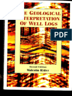 Rider__2000___P291__Book__Geological Interpretation of Well Logs____.pdf