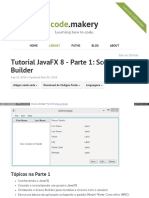 code_makery_ch_library_javafx_8_tutorial_pt_part1.pdf