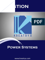 Power Systems Kuestion.pdf