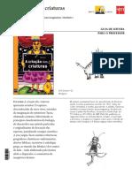 224_Guia_de_leitura_A_criacao_das_criaturas.pdf