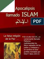 60811-Nc'La Falsa Religion de La Paz