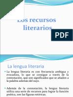 Recursos literarios.ppt